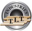 logo Industries TLT