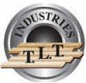 Emplois chez Industries TLT