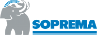 Emplois chez Soprema Inc.