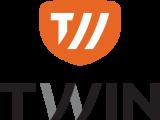 logo Équipements TWIN Inc.