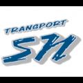 Emplois chez Transport SN