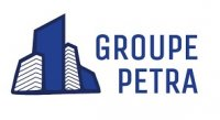 Emplois chez Groupe Petra