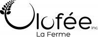 logo La Ferme Olofée Inc.