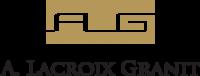 Emplois chez A. Lacroix Granit