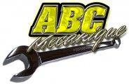 Emplois chez ABC Mécanique
