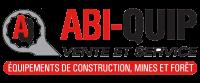 Emplois chez Abi-Quip Inc.