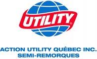Emplois chez Action Utility Québec inc