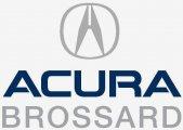 Emplois chez Acura Brossard