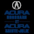 Emplois chez Acura Sainte-Julie