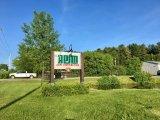 Emplois chez ADJM Agri-Distribution JP inc.