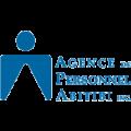 logo Agence de Personnel Abitibi inc.