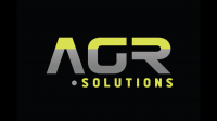 AGR Solutions
