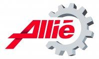 Emplois chez Allie Électromécanique Inc