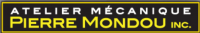 Emplois chez Atelier Mécanique Pierre Mondou Inc.