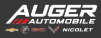 Emplois chez Auger Automobile