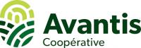 Avantis Coopérative