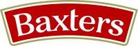 Baxters Canada inc.
