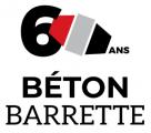 Emplois chez Béton Barrette