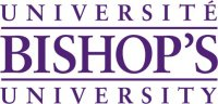 Emplois chez Bishop's University