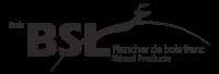 logo Bois BSL Inc.