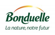 Emplois chez Bonduelle