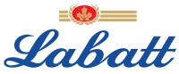 Emplois chez Brasserie Labatt
