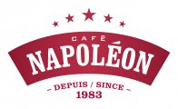 Emplois chez Café Napoléon Inc