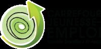 Emplois chez Carrefour Jeunesse-Emploi comté Iberville/Saint-Jean