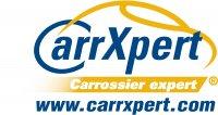 Emplois chez CarrXpert Rivière-du-Loup