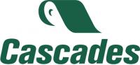 Emplois chez Cascades
