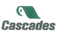 Emplois chez Cascades Transport Inc.