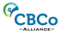 CBCo Alliance Inc.