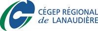 Emplois chez Cégep régional de Lanaudière