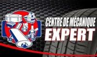 Emplois chez Centre de Mécanique Expert
