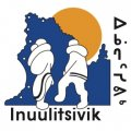 Emplois chez Centre de Santé Inuulitsivik