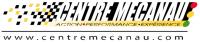 logo Centre Mecanau