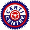 Emplois chez Certi-Centre