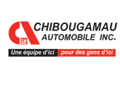 Chibougamau Automobile Inc