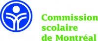 Emplois chez Commission scolaire de Montréal
