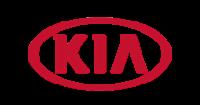 logo Concept Kia