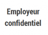 logo Confidentiel