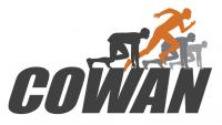 Emplois chez Cowan International
