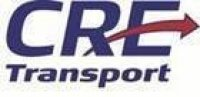 CRE Transport inc.