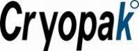 Cryopak Industries