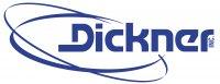 Emplois chez Dickner inc.