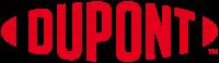 Emplois chez DuPont