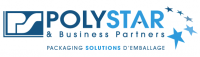 Emballages Polystar Inc.