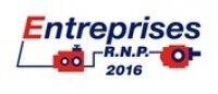 Emplois chez Entreprises RNP 2016 inc