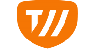 logo Équipements Twin