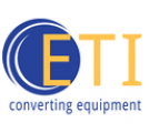 logo ETI Converting Equipment